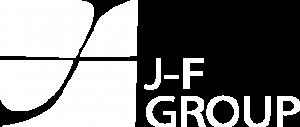 J-F Group
